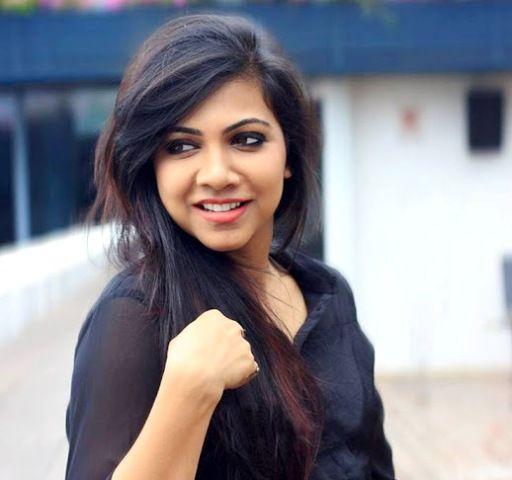 Breakup Malayalam: ഈ അവസ്ഥയില് പല ഡോക്ടര്മാരെയും പോയി കണ്ടു, പക്ഷേ ഒരു