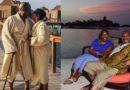 കോളേജിലെ തൂപ്പുകാരന് ഭാര്യയുമൊത്ത് ഒരാഴ്ചത്തെ വിദേശ ടൂര് സമ്മാനിച്ച് വിദ്യാര്ത്ഥികള്