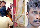 നാട്ടിലെ നല്ലപുള്ളി പെരുങ്കള്ളൻ: പിടികൂടിയത് പാതിരാത്രിയിൽ കാമുകിയുടെ വീട്ടിൽ നിന്നും, ഓച്ചിറയിൽ നടന്നത്